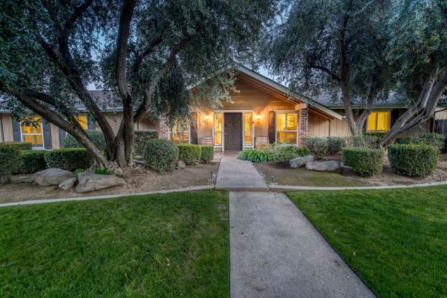 10793 Fig Grove Road, Madera, CA 93636 (#536307) :: Twiss Realty