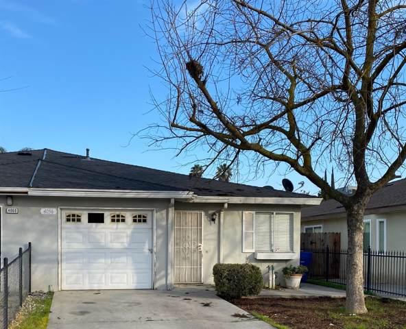 4056 N Cornelia Avenue, Fresno, CA 93722 (#536311) :: FresYes Realty