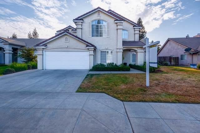 9872 N Recreation Avenue, Fresno, CA 93720 (#536312) :: FresYes Realty