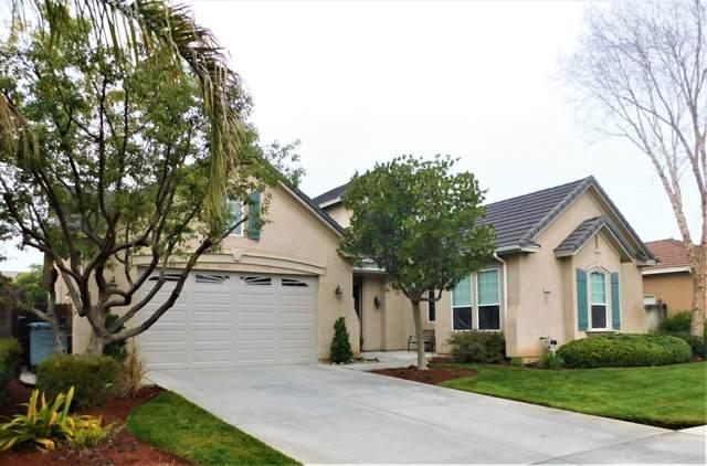 2602 Blackwood Avenue, Clovis, CA 93619 (#536314) :: FresYes Realty