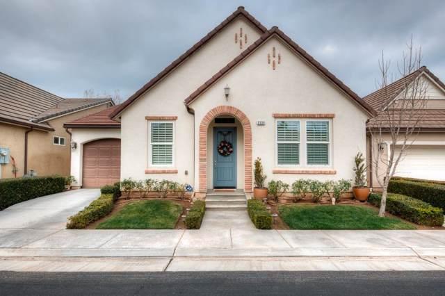 2136 W Juliet Way, Fresno, CA 93711 (#536330) :: FresYes Realty