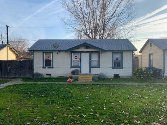 1215 Chittenden Ave, Corcoran, CA 93212 (#536335) :: Twiss Realty