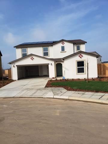 5557 W Saginaw Way, Fresno, CA 93722 (#536342) :: FresYes Realty