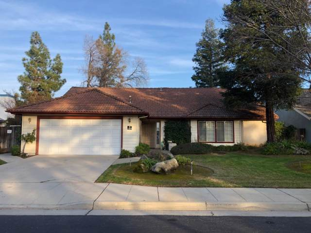 167 N Carolina Avenue, Clovis, CA 93611 (#536349) :: FresYes Realty