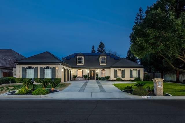 7414 N Lodi Avenue, Fresno, CA 93722 (#536361) :: Twiss Realty