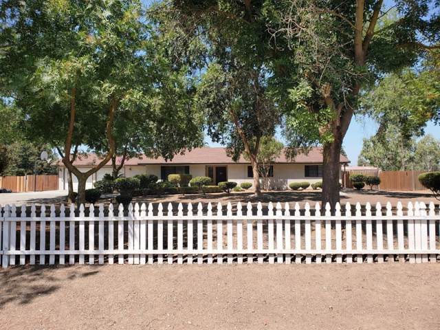 12768 Trieste Drive, Madera, CA 93636 (#536370) :: FresYes Realty