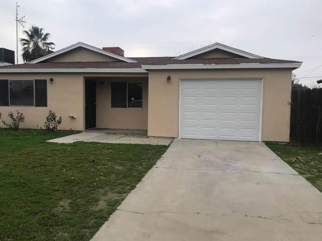 30713 Featherstone Road, Visalia, CA 93291 (#536379) :: Twiss Realty