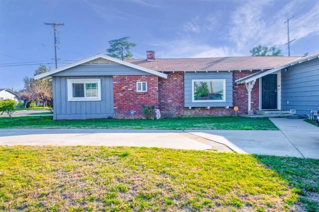 311 W Barstow Avenue, Fresno, CA 93704 (#536381) :: FresYes Realty