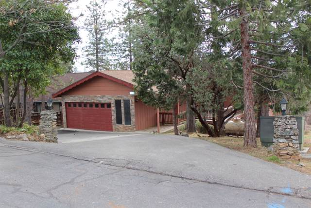 33899 Tocaloma Road, Auberry, CA 93602 (#536390) :: Raymer Realty Group