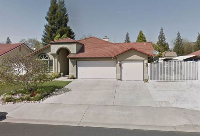 1943 Morris Avenue, Clovis, CA 93611 (#536404) :: FresYes Realty