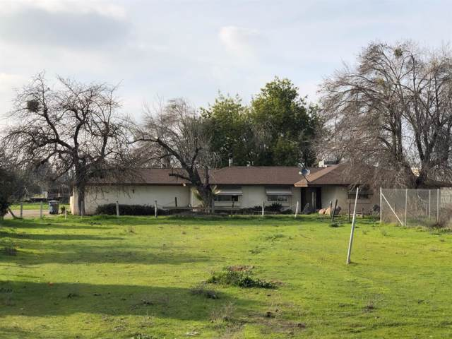 3681 N Blythe Avenue, Fresno, CA 93722 (#536416) :: Twiss Realty