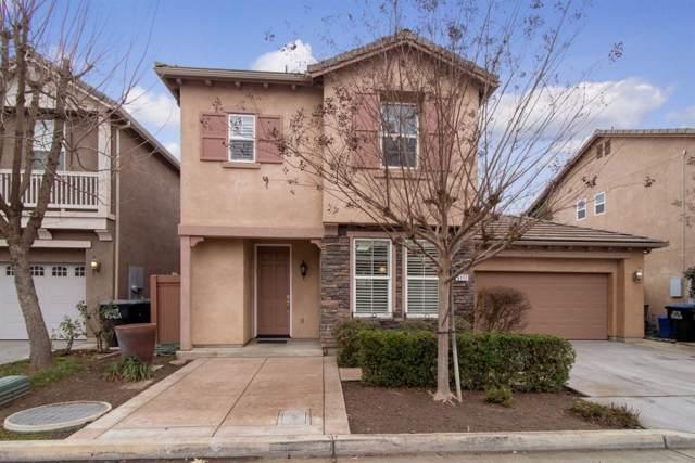 5117 W Fiano Avenue, Visalia, CA 93291 (#536418) :: FresYes Realty