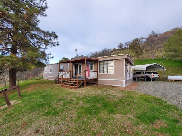 46010 Longview Road, Squaw Valley, CA 93675 (#536420) :: FresYes Realty
