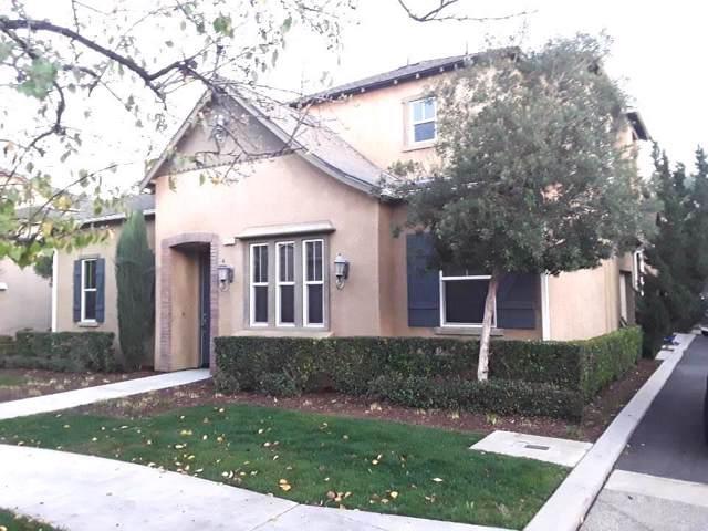 4051 Harlan Ranch Boulevard, Clovis, CA 93619 (#536427) :: FresYes Realty