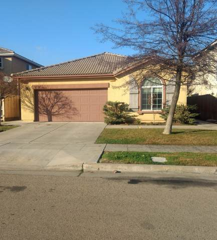 7356 E Dayton Avenue, Fresno, CA 93737 (#536442) :: Twiss Realty
