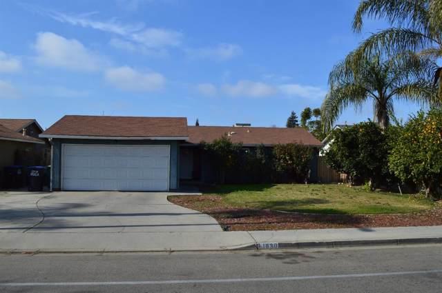 1839 S Linwood, Visalia, CA 93277 (#536444) :: FresYes Realty