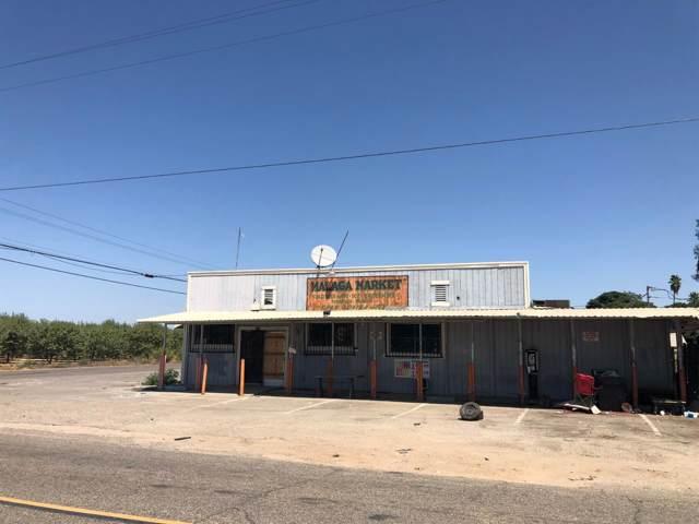 1494 E American Avenue, Fresno, CA 93725 (#536450) :: Your Fresno Realty | RE/MAX Gold