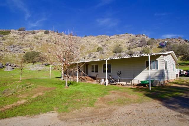 24700 E Kings Canyon Road, Reedley, CA 93654 (#536460) :: FresYes Realty
