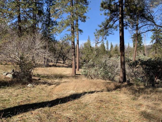 0-64.04 AC Road 223, North Fork, CA 93643 (#536472) :: FresYes Realty