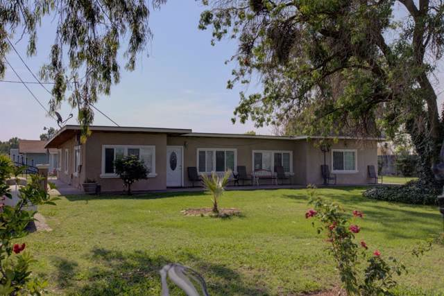 5340 N State Highway 59, Merced, CA 95348 (#536481) :: FresYes Realty