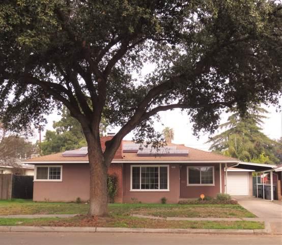 2715 E Cornell Avenue, Fresno, CA 93703 (#536511) :: FresYes Realty