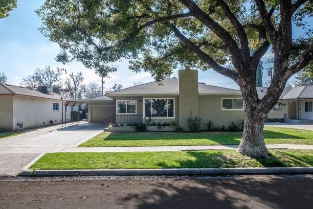 3328 E Holland Avenue, Fresno, CA 93726 (#536527) :: FresYes Realty