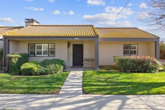 1937 W Santa Ana Avenue, Fresno, CA 93705 (#536530) :: FresYes Realty