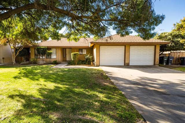 2420 Sunset Avenue, Madera, CA 93637 (#536533) :: FresYes Realty
