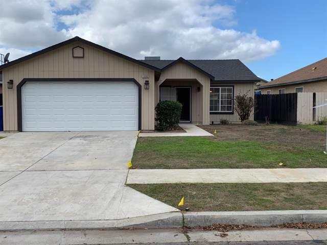 1353 N Sandau Avenue, Fresno, CA 93727 (#536536) :: FresYes Realty