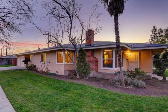 1105 W Dayton Avenue, Fresno, CA 93705 (#536544) :: FresYes Realty