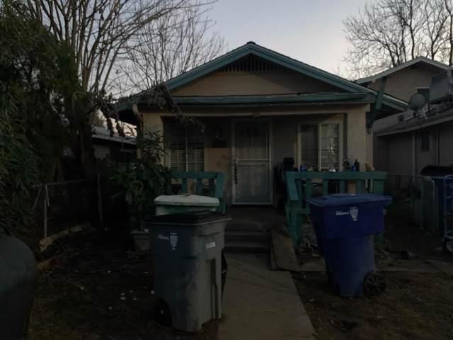 3944 E Mckenzie Avenue, Fresno, CA 93702 (#536546) :: FresYes Realty