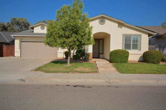 7062 N Dante Avenue, Fresno, CA 93722 (#536551) :: FresYes Realty