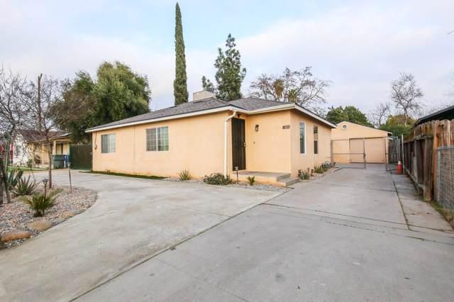 1286 N Cedar Avenue, Fresno, CA 93703 (#536555) :: FresYes Realty