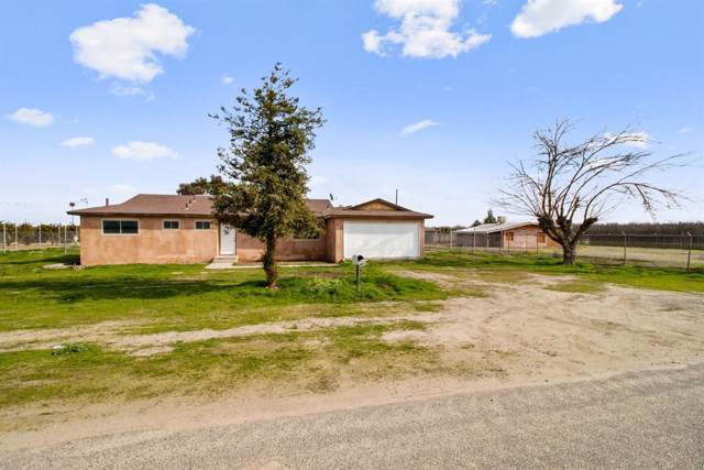 14482 W Mckinley Avenue, Kerman, CA 93630 (#536581) :: Your Fresno Realty   RE/MAX Gold