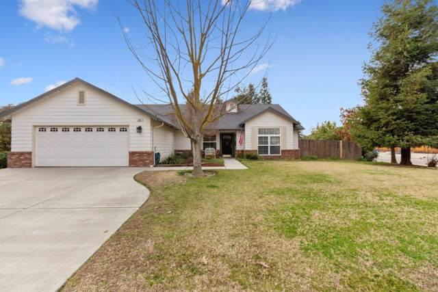 287 S Maple Drive, Reedley, CA 93654 (#536678) :: Twiss Realty