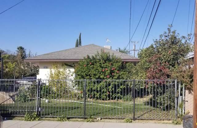 3415 E Orleans Avenue, Fresno, CA 93702 (#536737) :: Your Fresno Realty   RE/MAX Gold