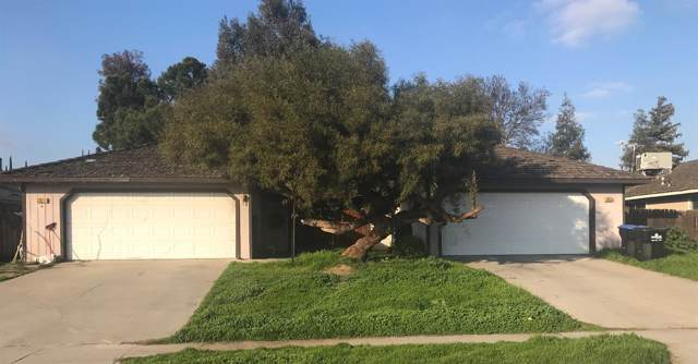 27421 Georgia Avenue, Madera, CA 93637 (#536754) :: Your Fresno Realty   RE/MAX Gold