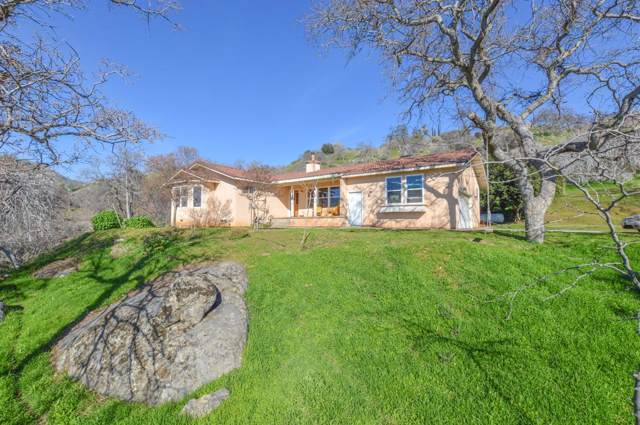41268 Partridge Lane, Squaw Valley, CA 93675 (#536770) :: Twiss Realty