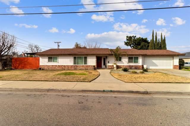 3665 S Mccall Avenue, Selma, CA 93662 (#536813) :: Twiss Realty