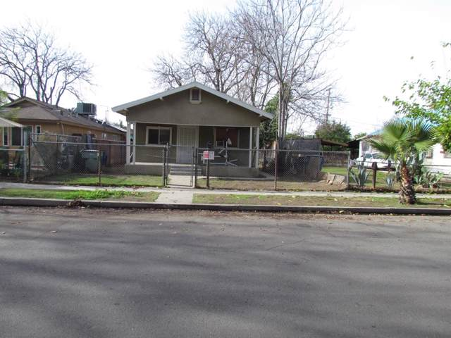2138 S Lily Avenue, Fresno, CA 93706 (#536822) :: Your Fresno Realty | RE/MAX Gold