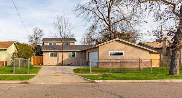 1911 S Woodrow Avenue, Fresno, CA 93702 (#536829) :: FresYes Realty