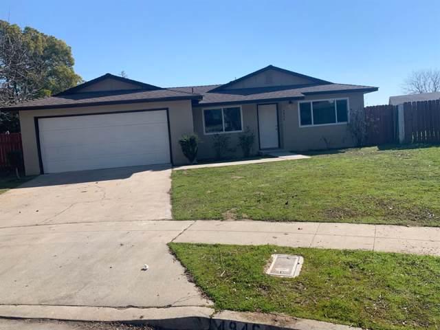 4946 E Fillmore Avenue, Fresno, CA 93727 (#536898) :: FresYes Realty