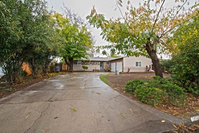 6670 N Diana Street, Fresno, CA 93710 (#536901) :: Your Fresno Realty | RE/MAX Gold