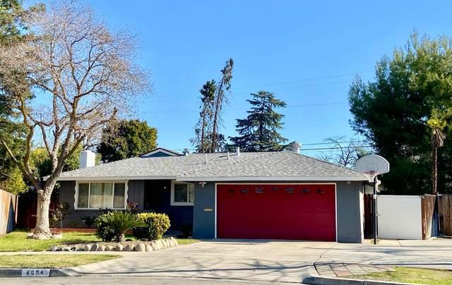 4094 N Mariposa Street, Fresno, CA 93726 (#536915) :: FresYes Realty
