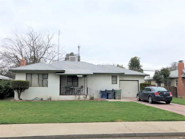 3345 E Princeton Avenue, Fresno, CA 93703 (#536920) :: FresYes Realty
