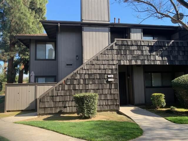 4860 E Lane Avenue #230, Fresno, CA 93727 (#536939) :: FresYes Realty
