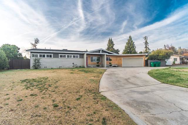 6069 E Townsend Avenue, Fresno, CA 93727 (#537022) :: Raymer Realty Group