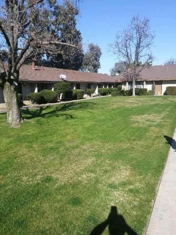 4654 N Chestnut Avenue #105, Fresno, CA 93726 (#537071) :: FresYes Realty
