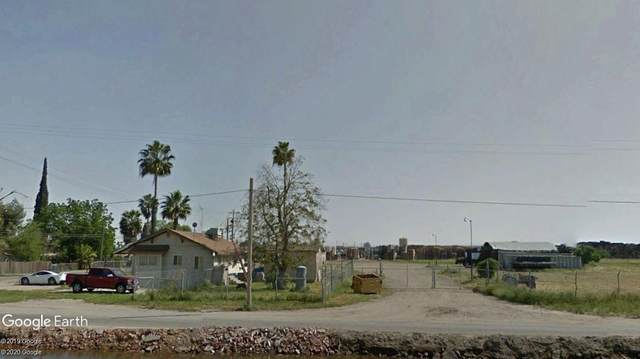 4013 S Orange Avenue, Fresno, CA 93725 (#537098) :: Your Fresno Realty | RE/MAX Gold