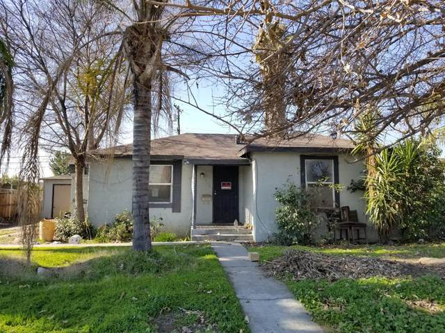 1923 Mayfair Drive E, Fresno, CA 93703 (#537119) :: Your Fresno Realty | RE/MAX Gold